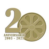 Escudo de COMARCA DE SOBRARBE